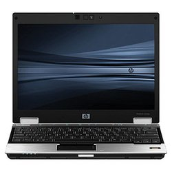 "hp elitebook 2530p (core 2 duo sl9400 1860 mhz/12.1""/1280x800/2048mb/160.0gb/dvd нет/wi-fi/bluetooth/win vista business)"