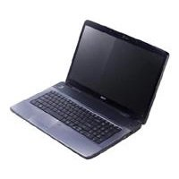 "acer aspire 7540g-304g32mi (athlon ii m300 2000 mhz/17.3""/1600x900/4096mb/320gb/dvd-rw/wi-fi/bluetooth/win 7 hp)"