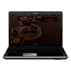 "hp pavilion dv6-2150er (core i5 520m 2400 mhz/15.6""/1366x768/4096mb/500.0gb/dvd-rw/wi-fi/bluetooth/win 7 hp)"