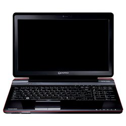 "toshiba qosmio f60-10u (core i5 430m 2260 mhz/15.6""/1366x768/8192mb/500gb/bd-re/nvidia geforce gt 330m/wi-fi/bluetooth/win 7 hp)"