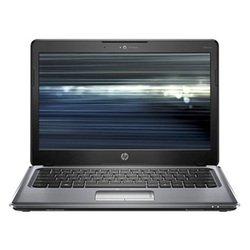 "HP PAVILION dm3-1145er (Core 2 Duo SU7300 1300 Mhz/13.3""/1366x768/4096Mb/320.0Gb/DVD-RW/Wi-Fi/Bluetooth/Win 7 HP)"