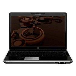 "HP PAVILION dv6-1445er (Core 2 Duo T6600 2200 Mhz/15.6""/1366x768/4096Mb/320.0Gb/DVD-RW/Wi-Fi/Bluetooth/Win 7 HP)"