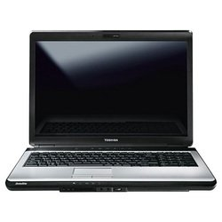 "toshiba satellite l350-263 (pentium dual-core t4300 2100 mhz/17.0""/1440x900/2048mb/250.0gb/dvd-rw/wi-fi/win 7 hp)"