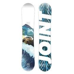 Joint Snowboards Nikolay Grinev E23 (15-16)