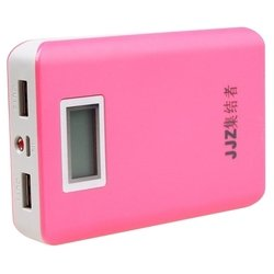 Activ Power Bank 13200 mAh Z-4