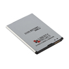 Аккумулятор для LG G PRO 2 D838 (BL-47TH 0L-00002143) - АккумуляторАккумуляторы для мобильных телефонов<br>Аккумулятор рассчитан на продолжительную работу и легко восстанавливает работоспособность после глубокого разряда.<br>