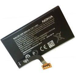 Аккумулятор для Nokia Lumia 1020 (BV-5XW R0005639)