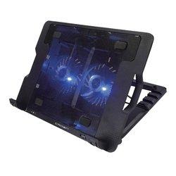 Подставка для ноутбука CROWN CMLS-940 (CM000001148) (черный)