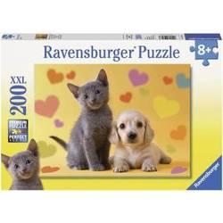 "���� Ravensburger ""����������� ������"" (127283) (�� 8 ���)"