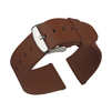 Кожаный ремешок для Apple Watch 42 мм (0L-00002783) (коричневый) - Ремешок для умных часовРемешки для умных часов<br>Ремешок без крепежа изготовлен из высококачественных материалов и идеально подходит для данной модели устройства.<br>