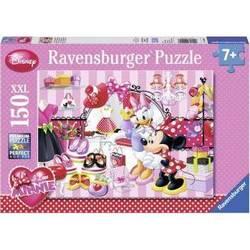 ���� Ravensburger ����� (100057) (�� 7 ���)