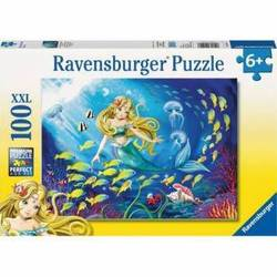 ���� Ravensburger ��������� (105113) (�� 6 ���)