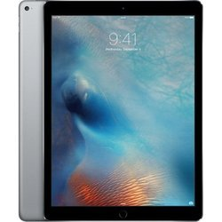 Apple iPad Pro 128Gb Wi-Fi (ML0N2RU/A) (космический серый) :::
