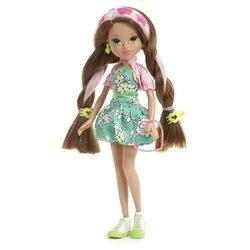 Кукла Moxie Моне (530916) (от 5 лет)