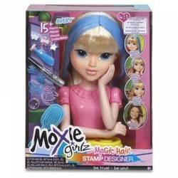 Кукла Moxie Эйвери (530985) (от 5 лет)