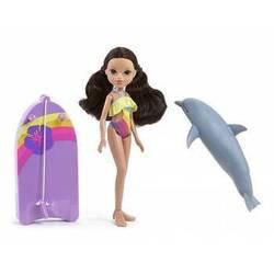 Кукла Moxie Софина с дельфином (503132) (от 3 лет)