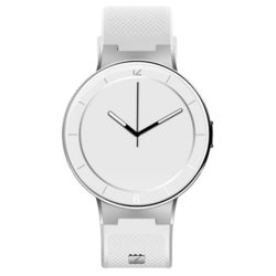 Alcatel OneTouch Watch SM02 (белый)