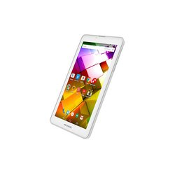 Archos 70b Copper (белый) :::