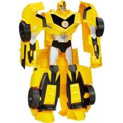"������� Hasbro Transformers ""����� �������"" (B0757EU4) (�� 6 ���)"