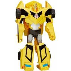 "������� Hasbro Transformers ""���������� �������"" (B0897ES0) (�� 6 ���)"