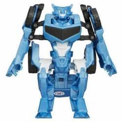 "������� Hasbro Transformers ""�������"" (B0905ES00) (�� 6 ���)"