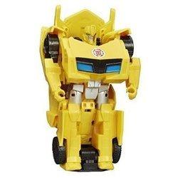 "������� Hasbro Transformers ""�������"" (B0900ES0) (�� 5 ���)"