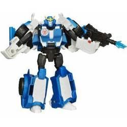 "������� Hasbro Transformers ""���������"" (B0910ES0) (�� 6 ���)"