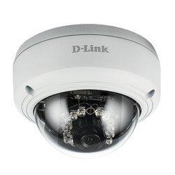D-Link DCS-4602EV/UPA/A1A