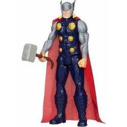 "������� Hasbro Avengers ""���"" (B1670ES0) (�� 4 ���)"