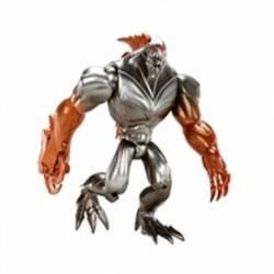 """������� Max Steel """"Metal Elementor"""" (CDH96) (�� 5 �� 7 ���)"""