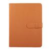 Универсальный чехол-книжка для планшетов 10 (0L-00002037) (кожа, оранжевый) - Универсальный чехол для планшетаУниверсальные чехлы для планшетов<br>Плотно облегает корпус и гарантирует надежную защиту от царапин и потертостей.<br>