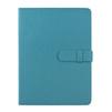 Универсальный чехол-книжка для планшетов 10 (0L-00002038) (кожа, синий) - Универсальный чехол для планшетаУниверсальные чехлы для планшетов<br>Плотно облегает корпус и гарантирует надежную защиту от царапин и потертостей.<br>