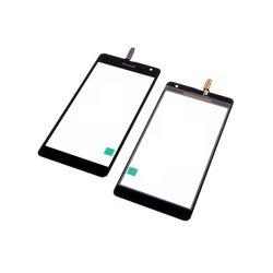 Тачскрин для Nokia Lumia 535 (0L-00001072) 1 категория