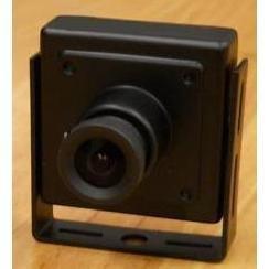 Камера для видеорегистраторов ASV RF04 (CAM720)