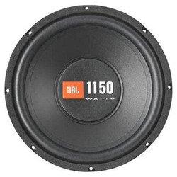 C������� ������������� JBL GT X1150 (������)