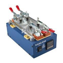 Станок для разборки сенсорных модулей KADA 948 (R0005005)