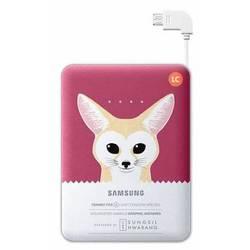Samsung EB-PG850 Fennec Fox (�����, ����)