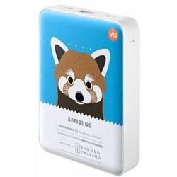 Samsung EB-PG850 Lesser Panda (�����, �����)