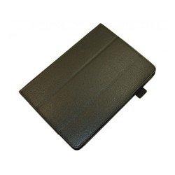 Чехол-книжка для Asus ZenPad 8.0 Z380CX (PALMEXX SMARTSLIM) (черный)