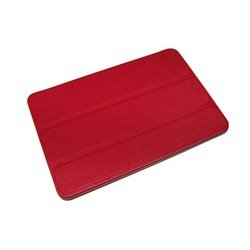 �����-������ ��� Samsung Galaxy Tab E 9.6 SM-T561N (PALMEXX SMARTSLIM) (�������)