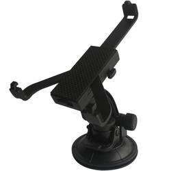 Универсальный автомобильный держатель (Wiiix KDS-1U) (черный)