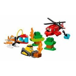 ����������� Lego Duplo �������� ������������ ������� (10538) (�� 2 �� 5 ���)