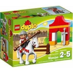 ����������� Lego Duplo ��������� ������ (10568) (�� 2 �� 5 ���)
