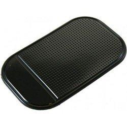 Коврик на приборную панель Wiiix SP-04B (черный)