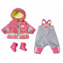 Аксессуар для кукол Zapf Baby Born Одежда осенняя (821-046) (от 3 лет)