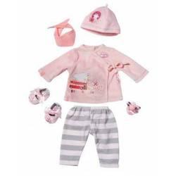 Аксессуар для кукол Zapf Baby Annabell Прогулочная одежда (792-902) (от 3 лет)