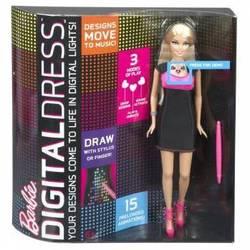 Кукла Barbie супер модная (Y8178) (от 3 лет)