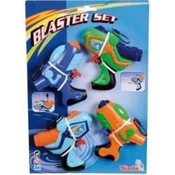 ����� ���������� Simba Blaster Set (7278251) (�� 3 ���)