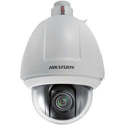 IP-видеокамера Hikvision DS-2DF5286-AEL (белый)