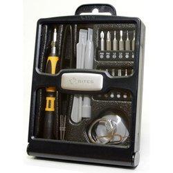 Набор инструментов из 19 предметов 5bites Express TK043